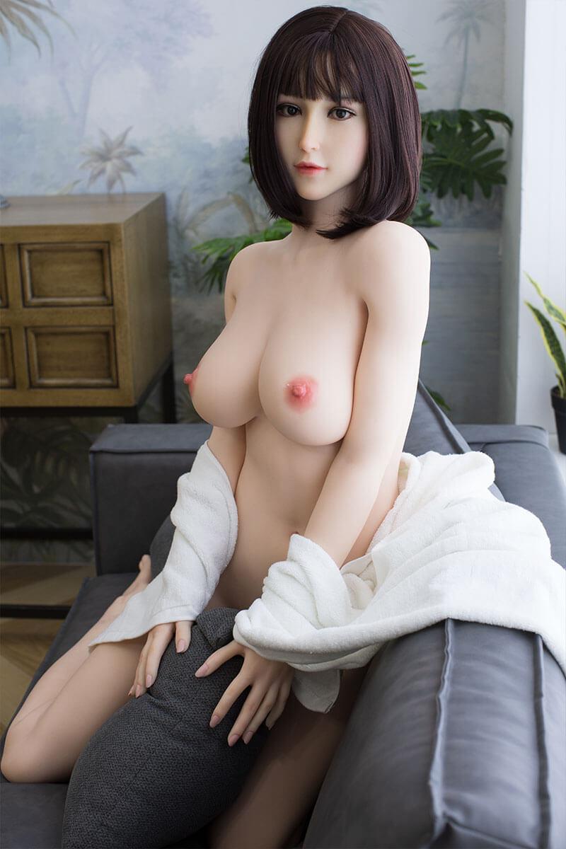 Aimi (20 years)