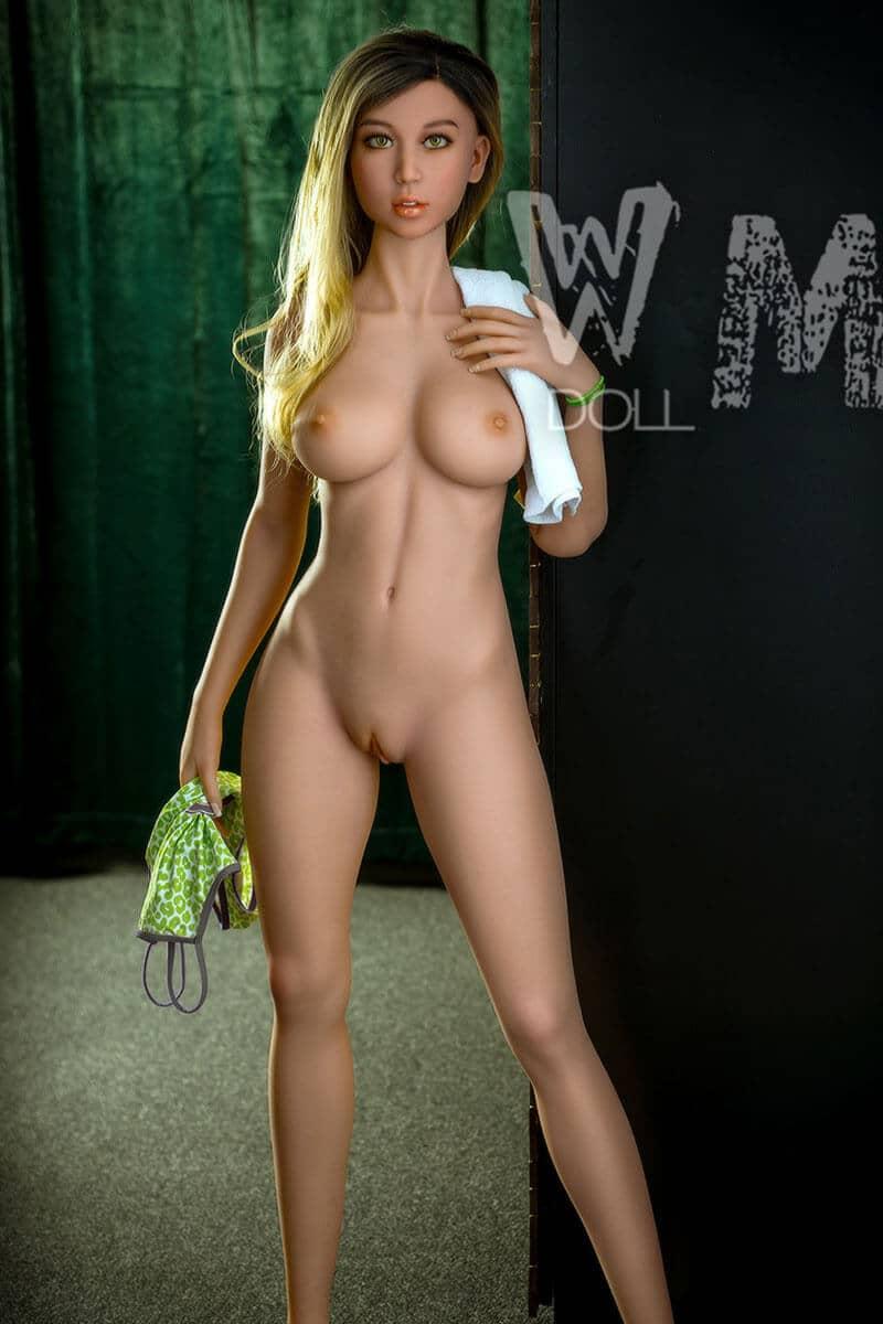 Natalja (22 years)